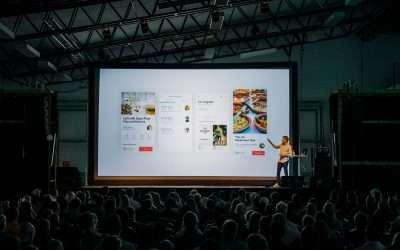 Sultan Ventures- Business Plan Presentation